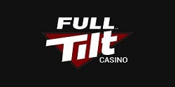 Full Tilt Casino Bonuses