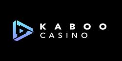 Kaboo Casino Bonuses