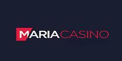 Maria Casino Bonuses