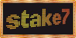 Stake7 Casino Bonuses