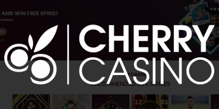 Cherry Casino Bonuses