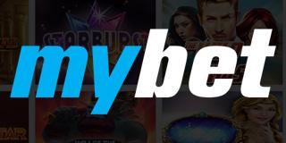 Mybet Casino Bonuses