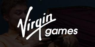 Virgin Casino Bonuses