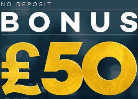 Party poker no deposit bonus codes