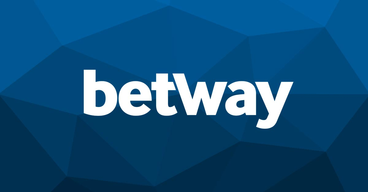 betway casino bonus codes