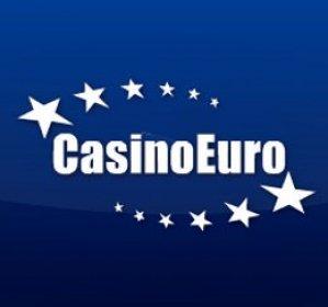 Casino Euro Bonuses