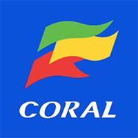 Coral Casino Bonuses