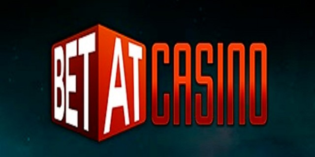 BetAt Casino Bonuses