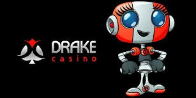 Drake Casino Bonuses