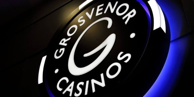 Grosvenor Casino Bonuses
