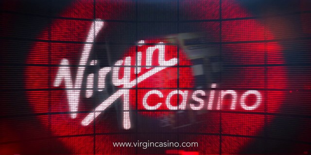 Virgin Casino Bonuses