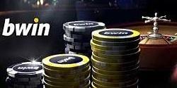 Bwin Casino Bonuses