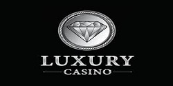 Luxury Casino Bonuses