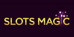 Slots Magic Casino Bonuses