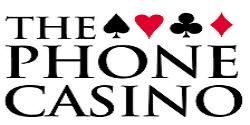 The Phone Casino Bonuses