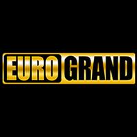 500 deutsches casino bonus