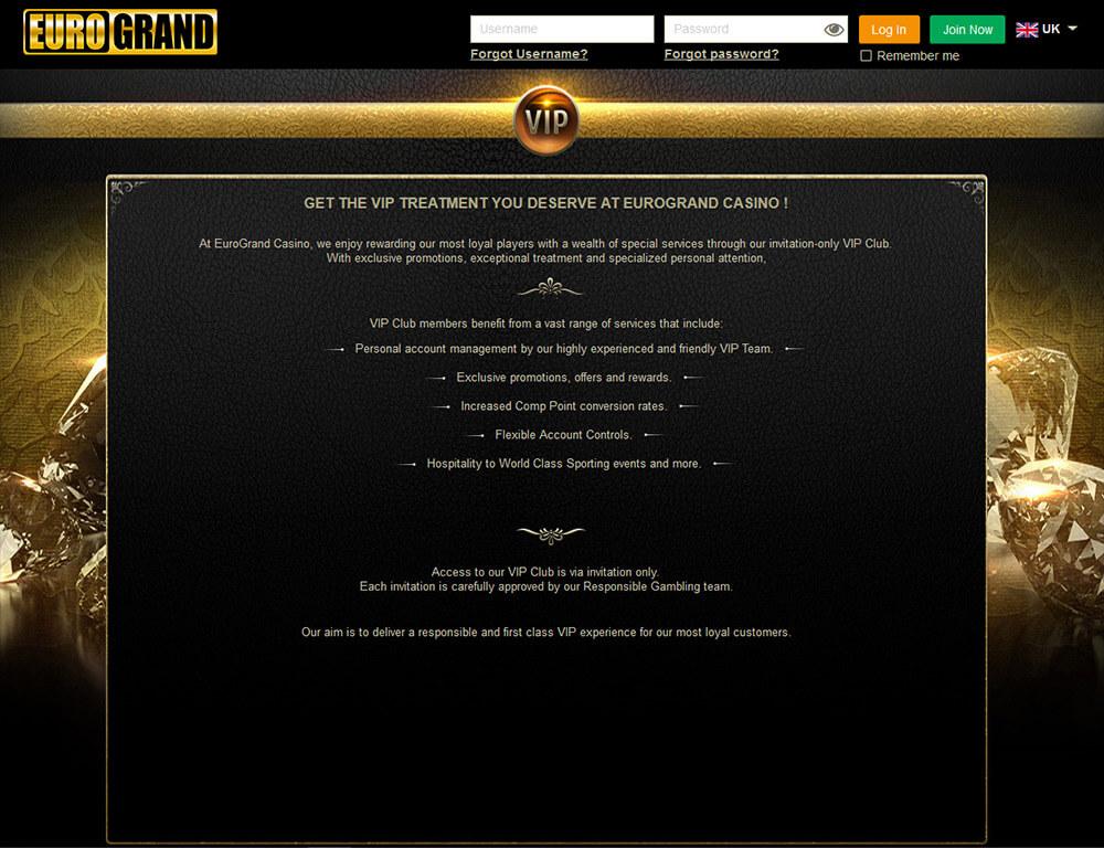 10 euro startguthaben ohne einzahlung casino