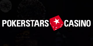 PokerStars Bonuses